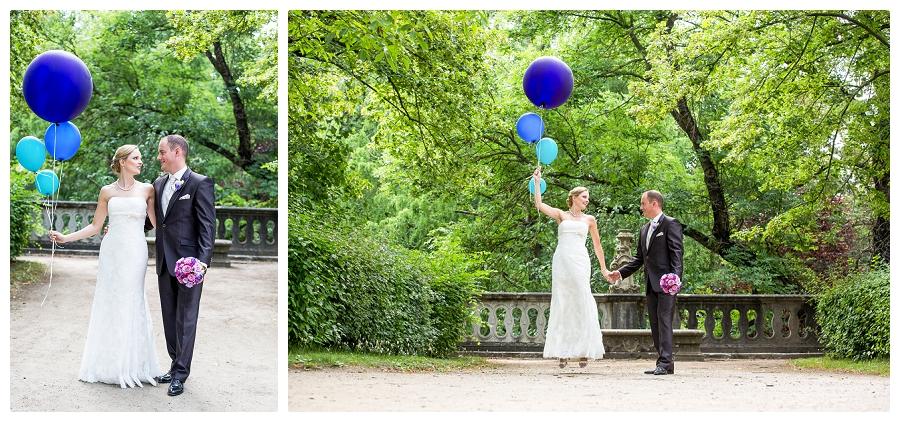 Hochzeit_Wuerzburg__ClaudiaPelny_0038