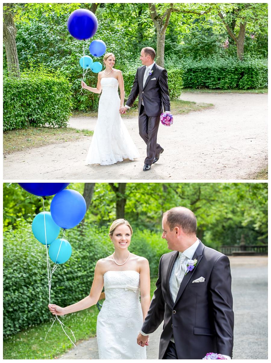 Hochzeit_Wuerzburg__ClaudiaPelny_0039