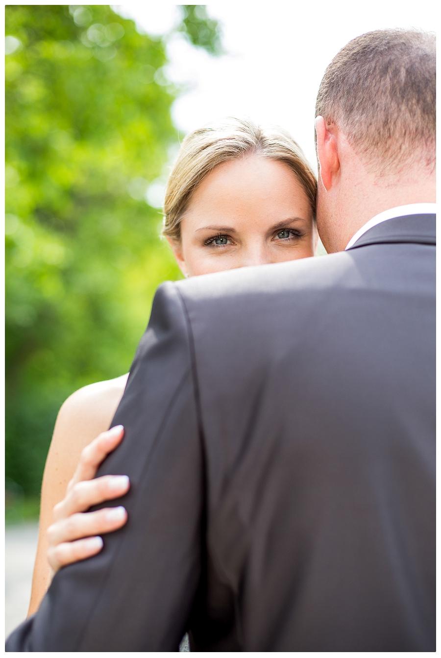 Hochzeit_Wuerzburg__ClaudiaPelny_0040