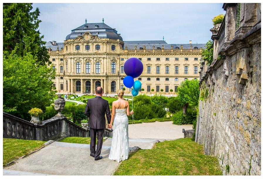 Hochzeit_Wuerzburg__ClaudiaPelny_0041
