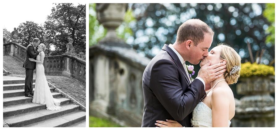Hochzeit_Wuerzburg__ClaudiaPelny_0042