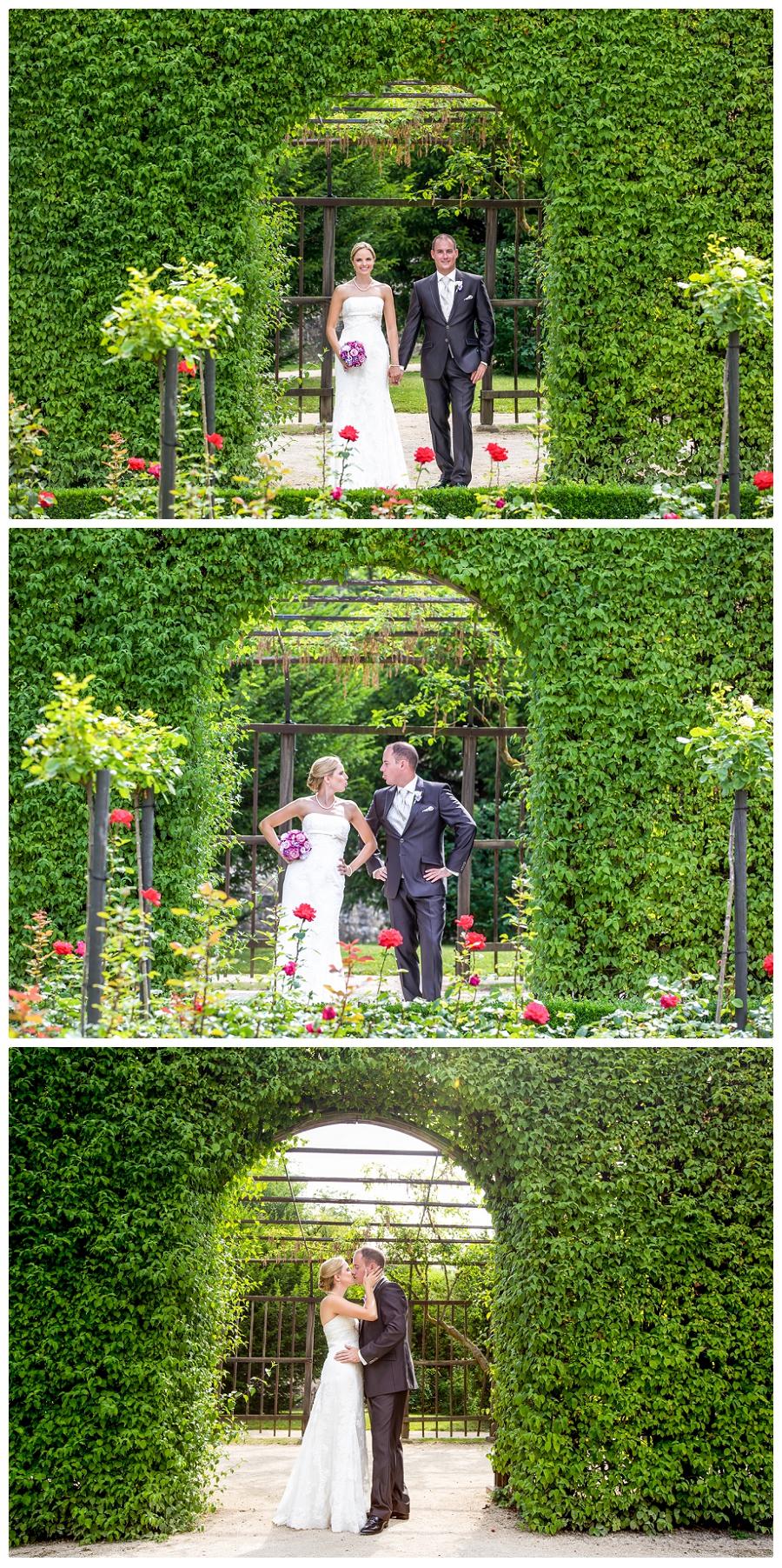 Hochzeit_Wuerzburg__ClaudiaPelny_0043