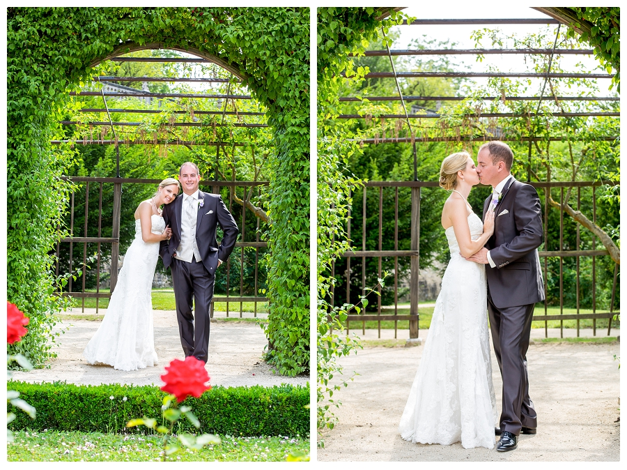 Hochzeit_Wuerzburg__ClaudiaPelny_0044