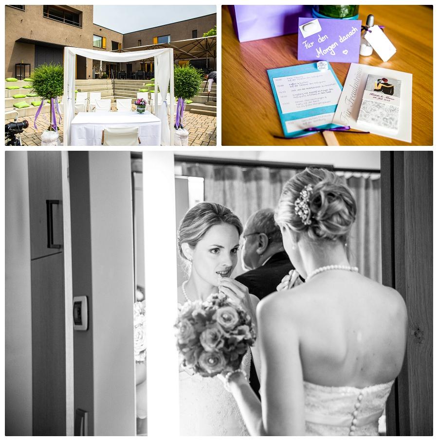Hochzeit_Wuerzburg__ClaudiaPelny_0045
