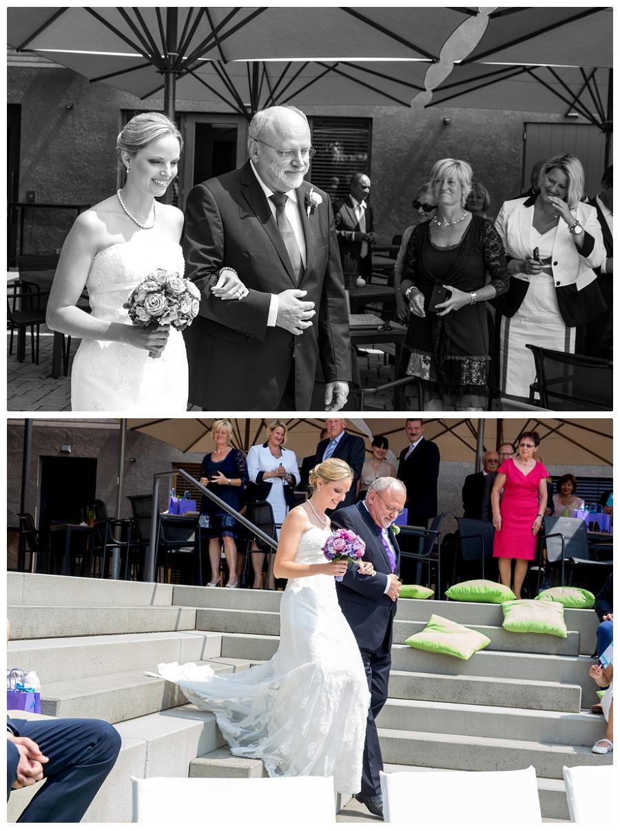 Hochzeit_Wuerzburg__ClaudiaPelny_0046