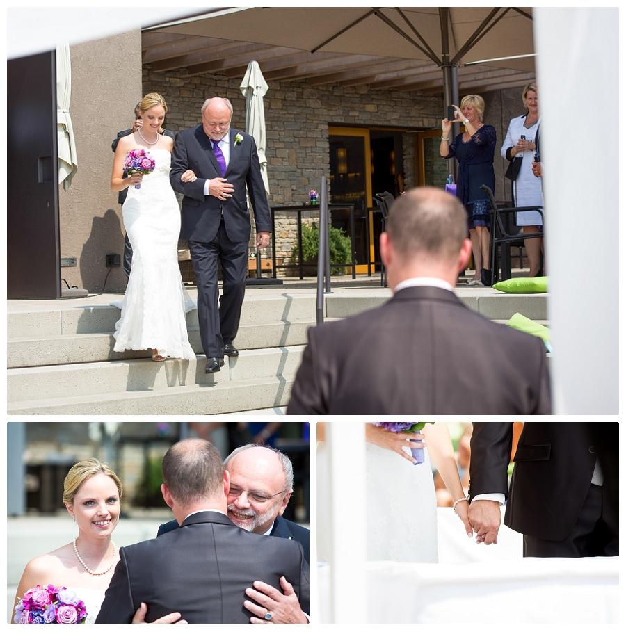 Hochzeit_Wuerzburg__ClaudiaPelny_0047