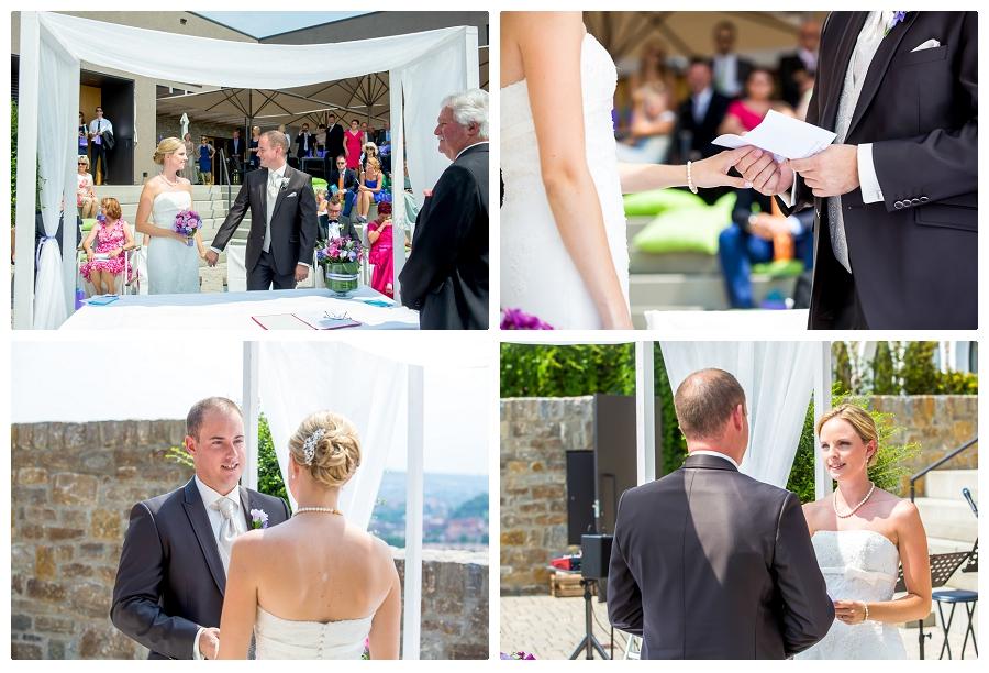 Hochzeit_Wuerzburg__ClaudiaPelny_0048