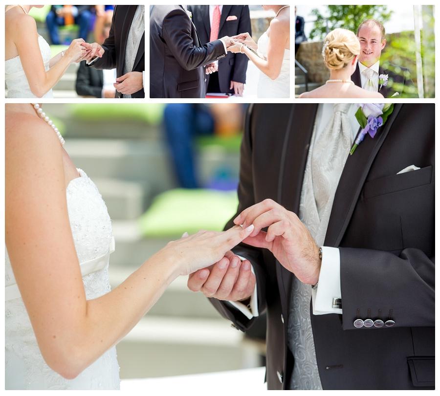 Hochzeit_Wuerzburg__ClaudiaPelny_0050