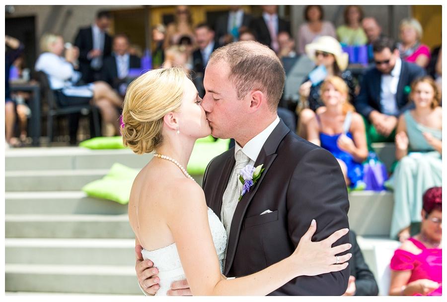 Hochzeit_Wuerzburg__ClaudiaPelny_0051