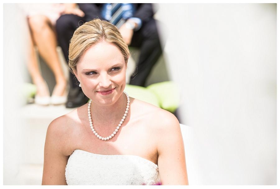 Hochzeit_Wuerzburg__ClaudiaPelny_0052