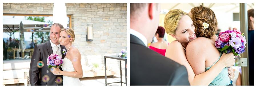 Hochzeit_Wuerzburg__ClaudiaPelny_0053