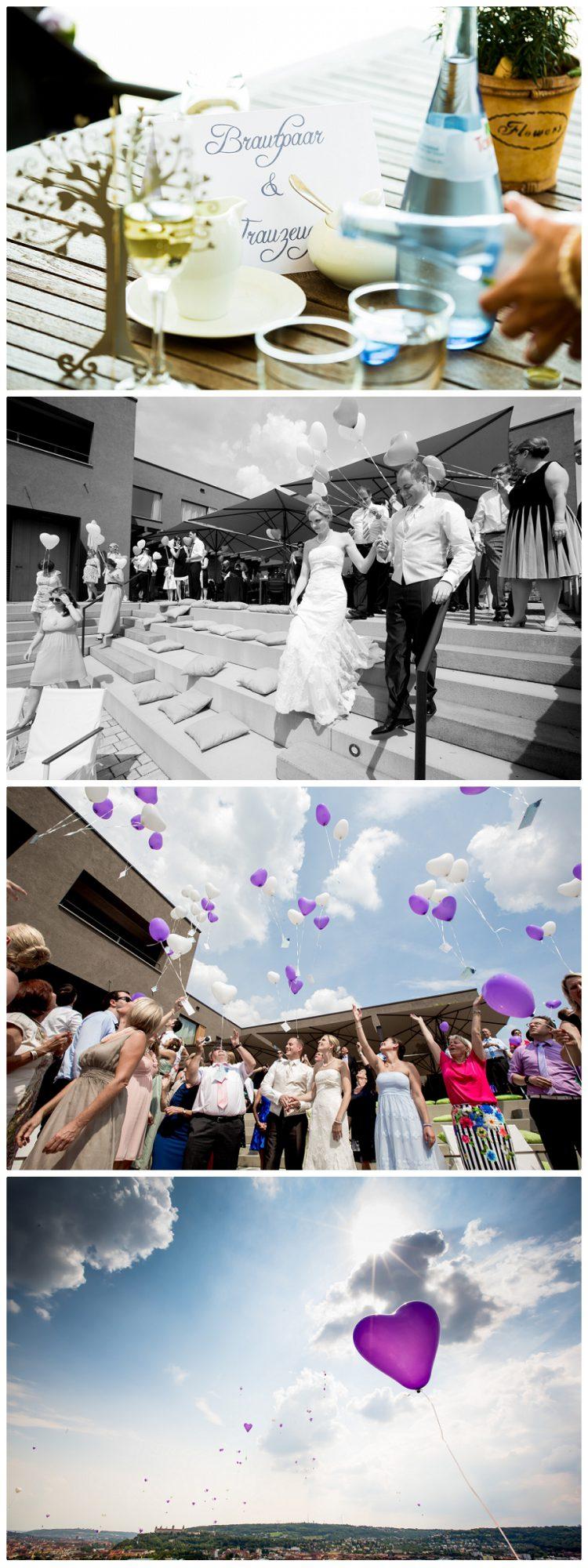 Hochzeit_Wuerzburg__ClaudiaPelny_0054