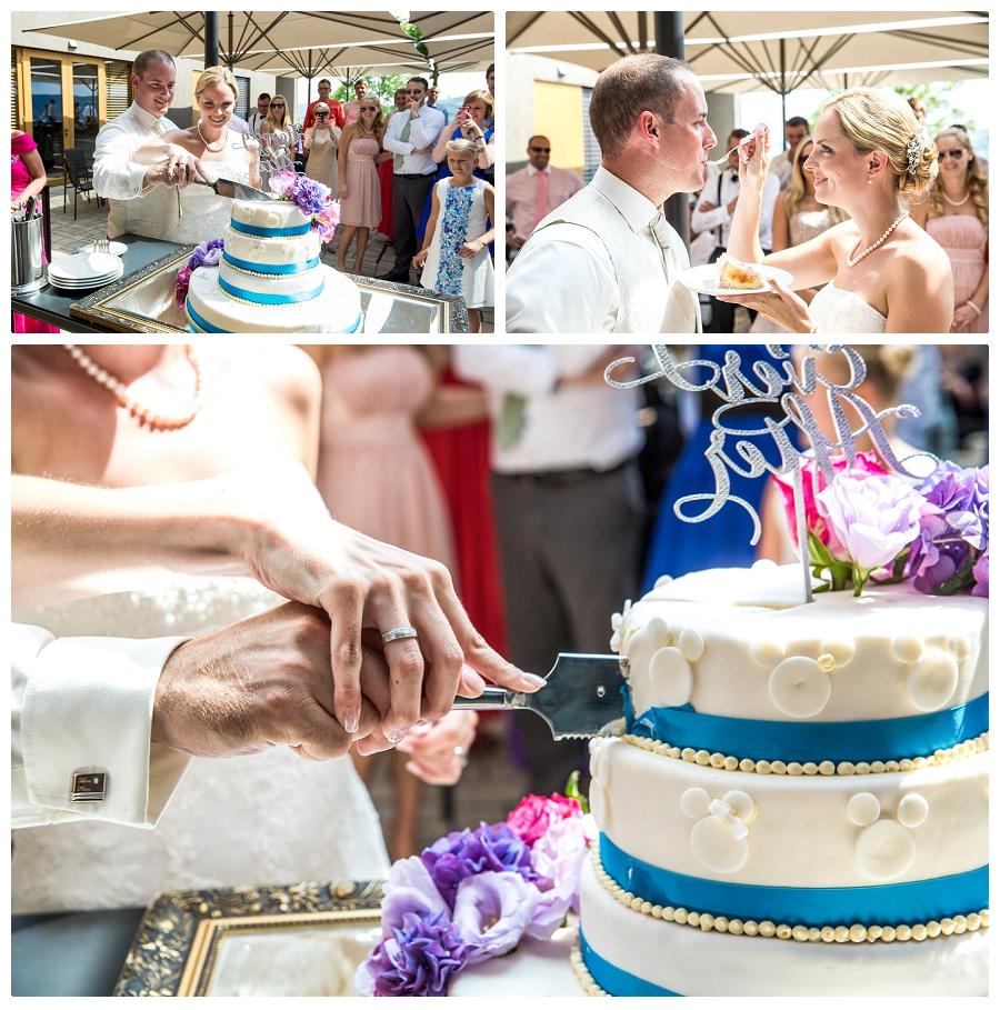 Hochzeit_Wuerzburg__ClaudiaPelny_0057