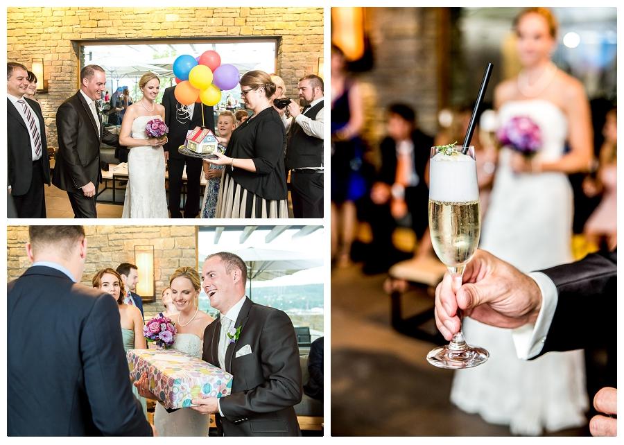 Hochzeit_Wuerzburg__ClaudiaPelny_0058