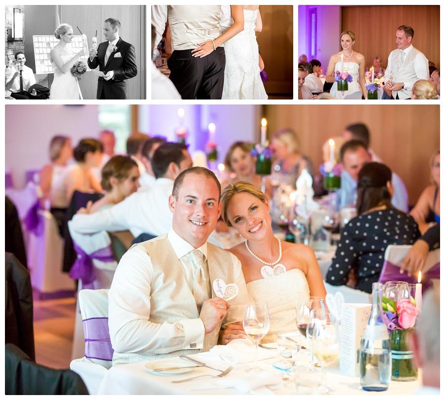 Hochzeit_Wuerzburg__ClaudiaPelny_0059