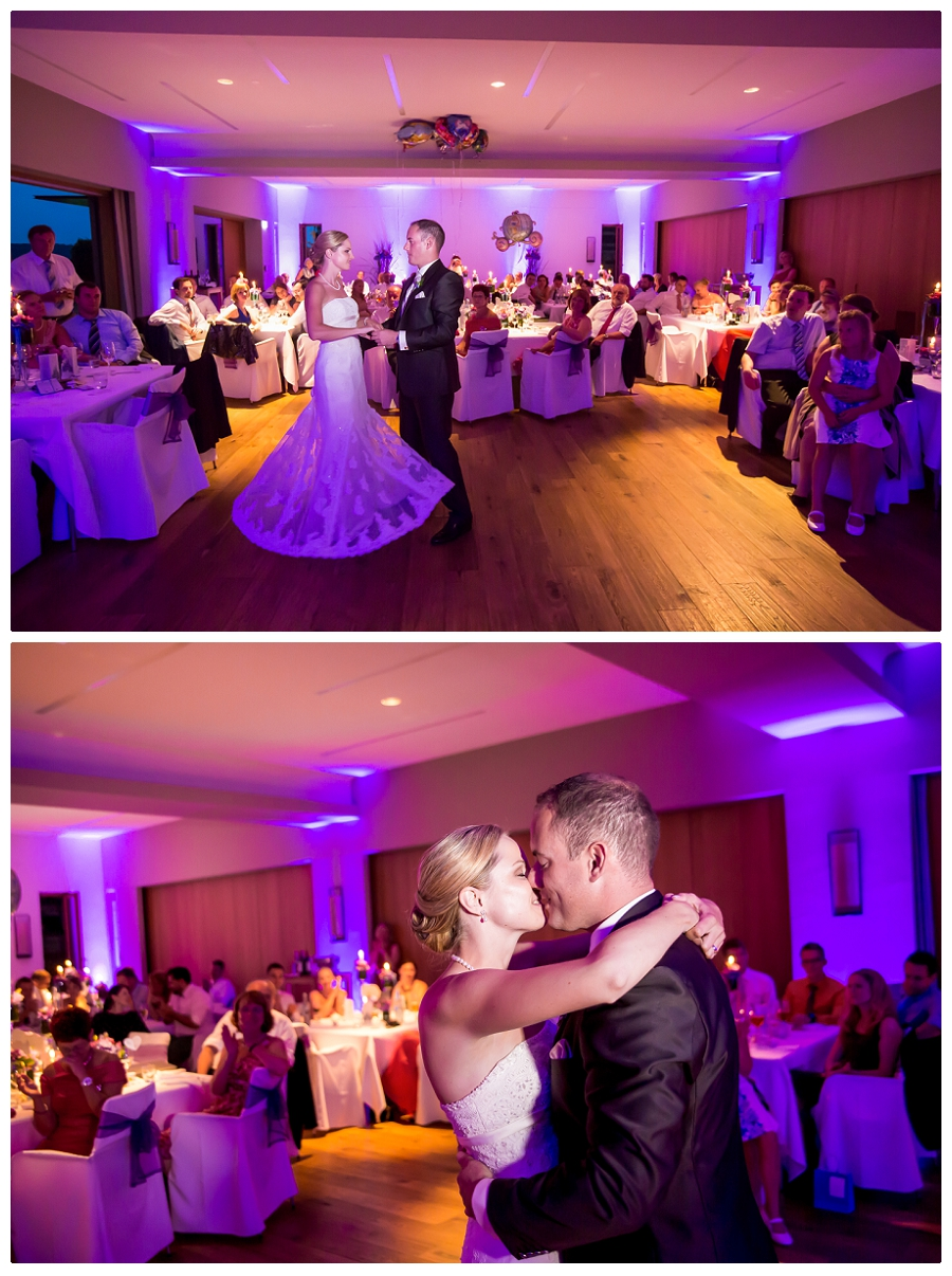 Hochzeit_Wuerzburg__ClaudiaPelny_0060