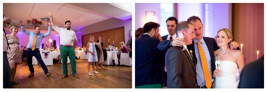 Hochzeit_Wuerzburg__ClaudiaPelny_0061