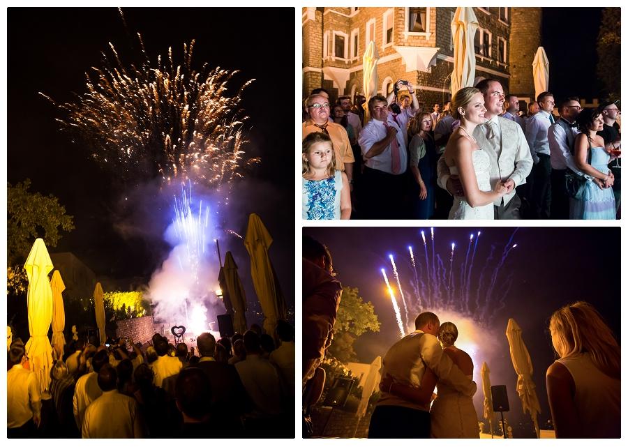 Hochzeit_Wuerzburg__ClaudiaPelny_0062