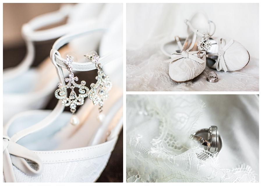 Hochzeitsbilder_ClaudiaPelny_Nuernberg_0005