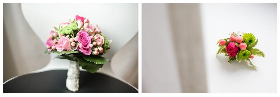 Hochzeitsbilder_ClaudiaPelny_Nuernberg_0007