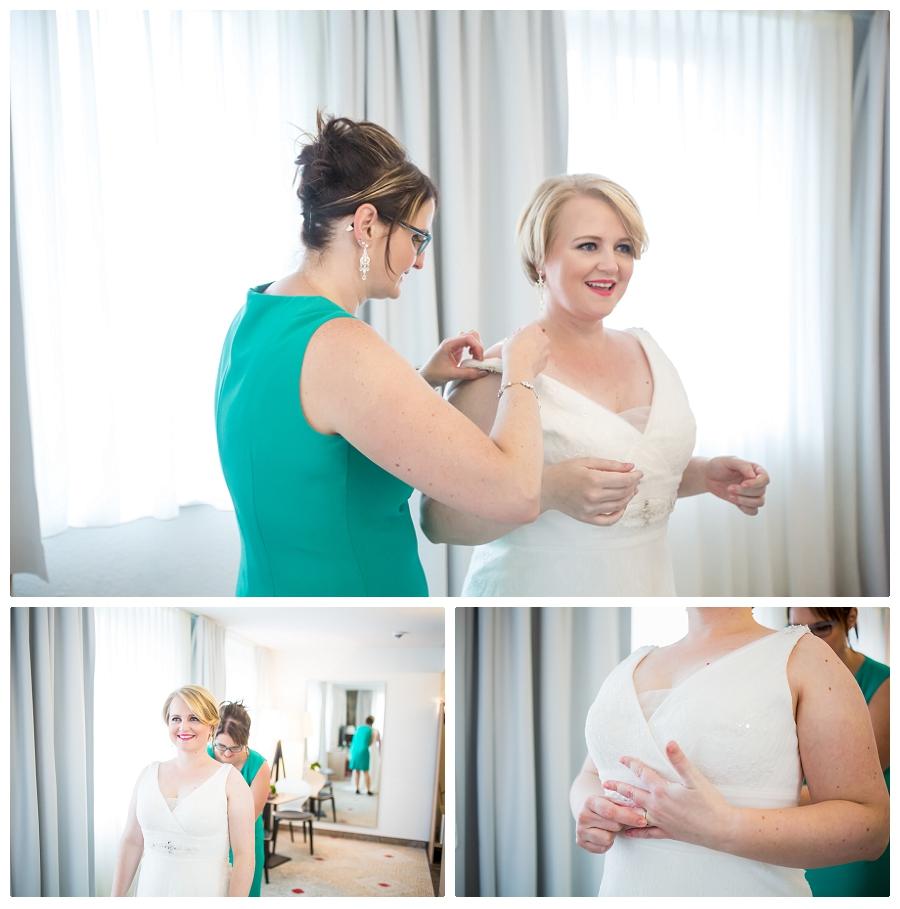 Hochzeitsbilder_ClaudiaPelny_Nuernberg_0008