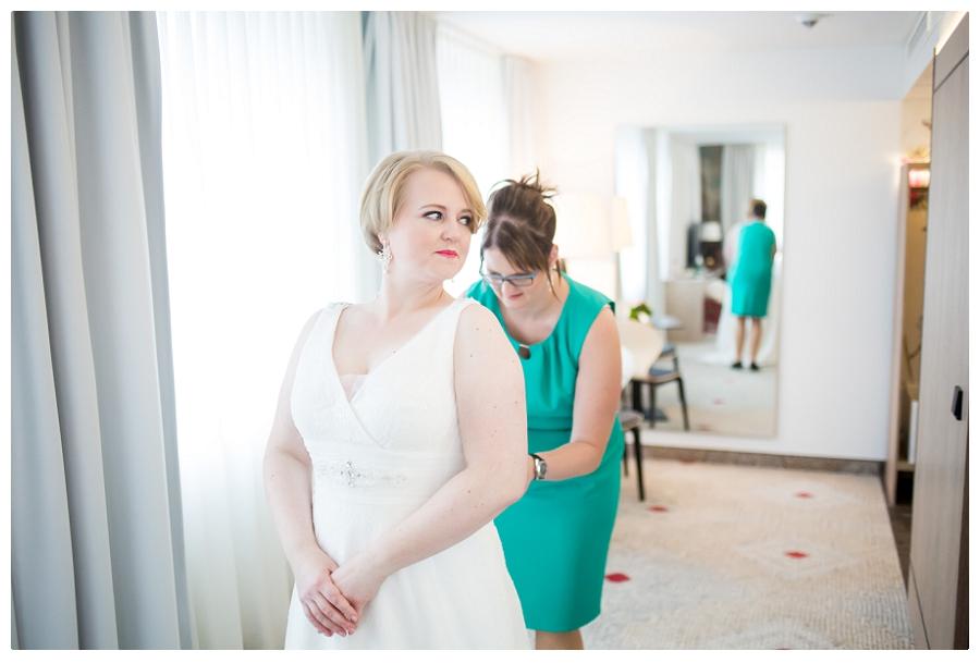 Hochzeitsbilder_ClaudiaPelny_Nuernberg_0009
