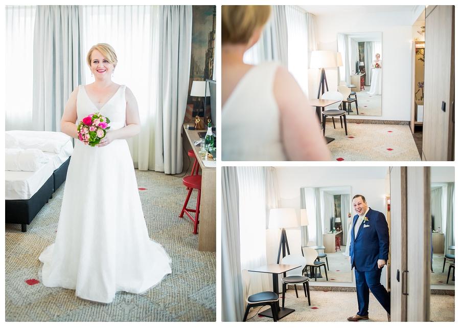 Hochzeitsbilder_ClaudiaPelny_Nuernberg_0010
