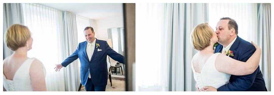 Hochzeitsbilder_ClaudiaPelny_Nuernberg_0011
