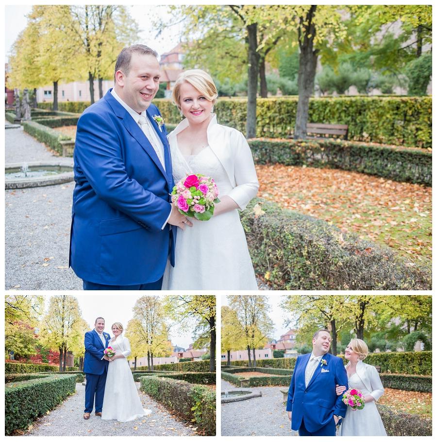 Hochzeitsbilder_ClaudiaPelny_Nuernberg_0012