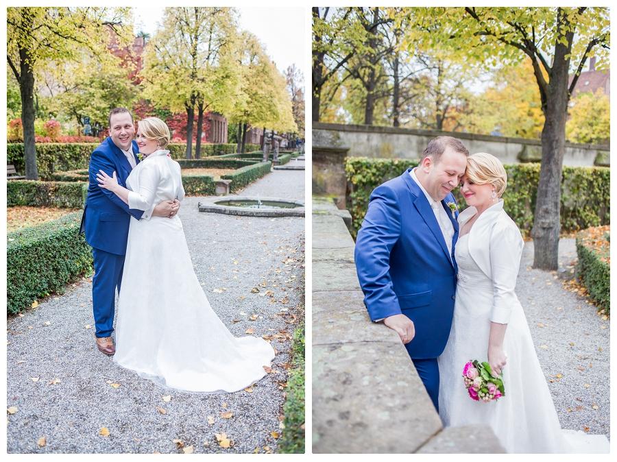 Hochzeitsbilder_ClaudiaPelny_Nuernberg_0013
