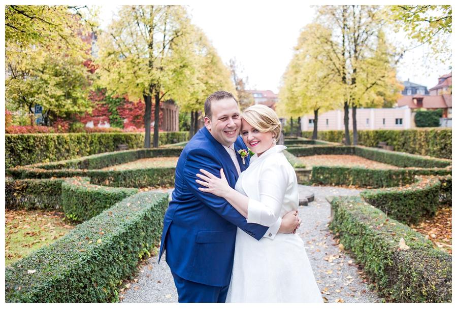 Hochzeitsbilder_ClaudiaPelny_Nuernberg_0014