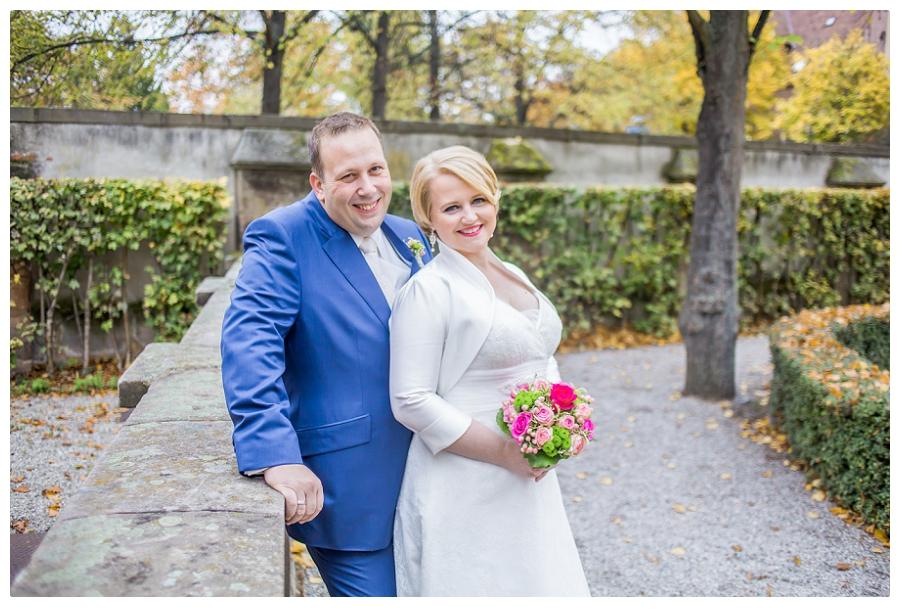 Hochzeitsbilder_ClaudiaPelny_Nuernberg_0015
