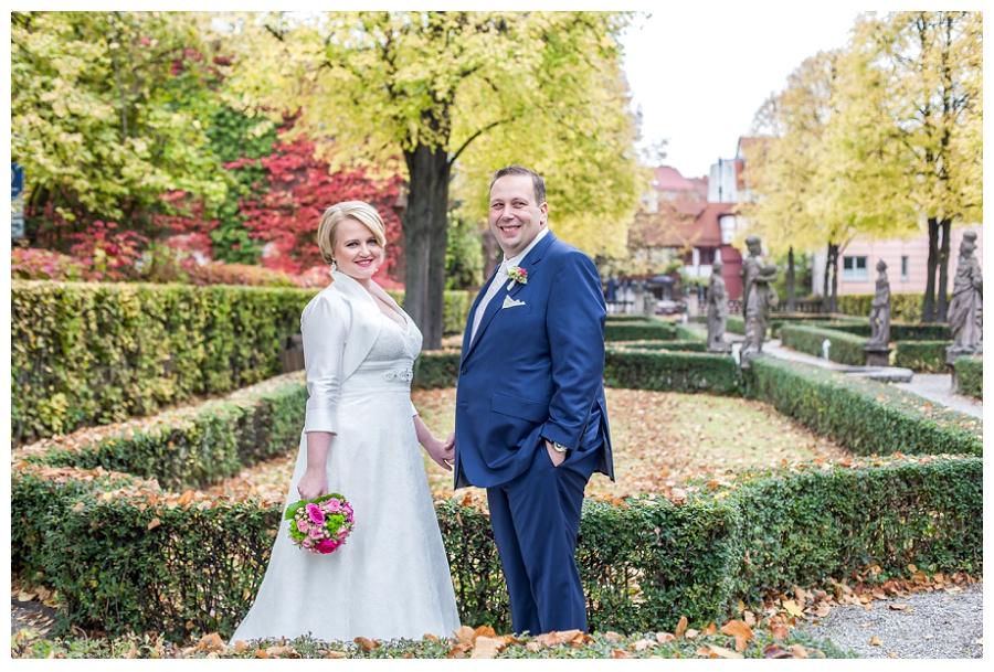 Hochzeitsbilder_ClaudiaPelny_Nuernberg_0016