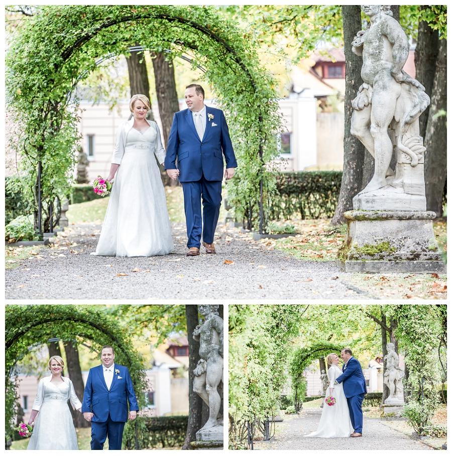 Hochzeitsbilder_ClaudiaPelny_Nuernberg_0018
