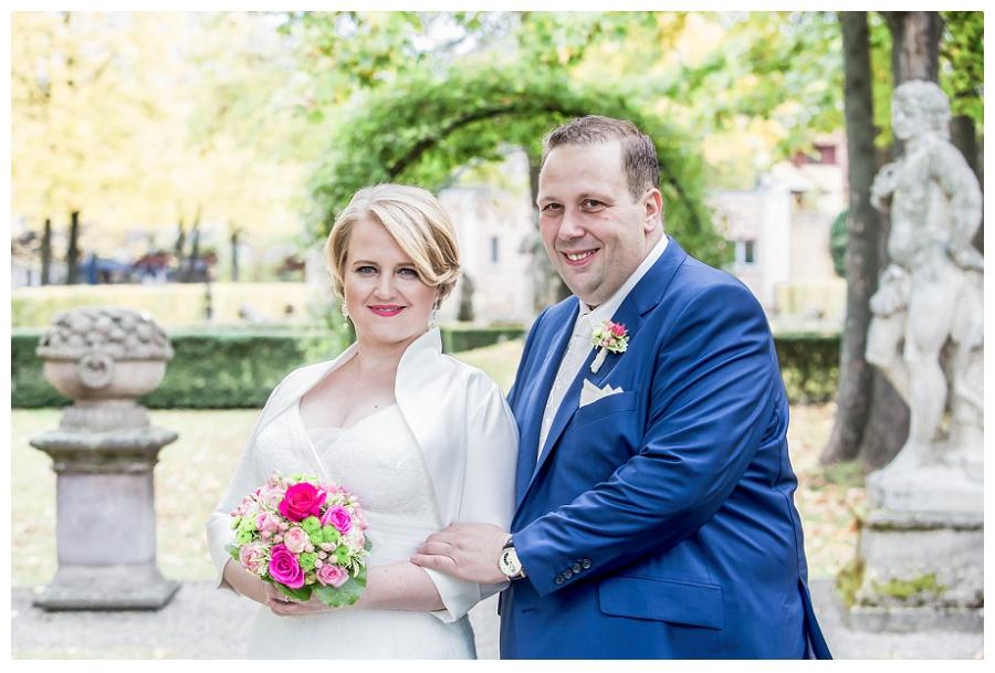 Hochzeitsbilder_ClaudiaPelny_Nuernberg_0019