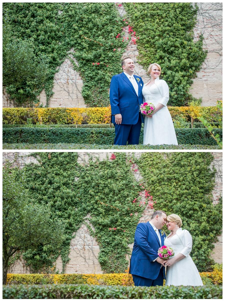 Hochzeitsbilder_ClaudiaPelny_Nuernberg_0020