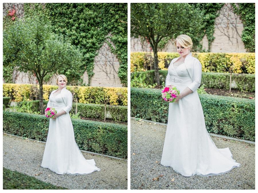 Hochzeitsbilder_ClaudiaPelny_Nuernberg_0021