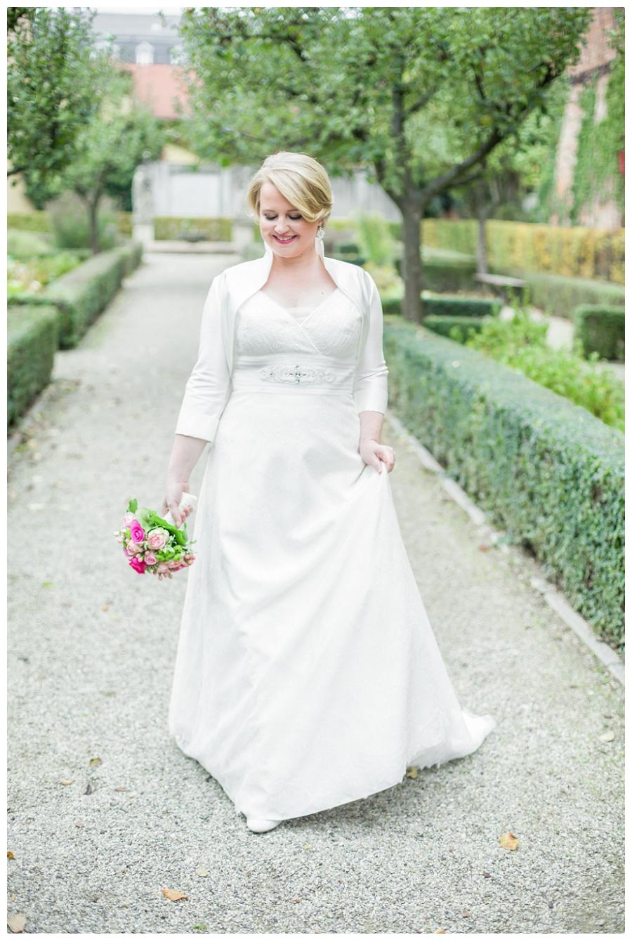 Hochzeitsbilder_ClaudiaPelny_Nuernberg_0022