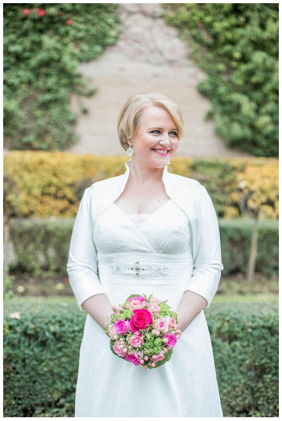 Hochzeitsbilder_ClaudiaPelny_Nuernberg_0023