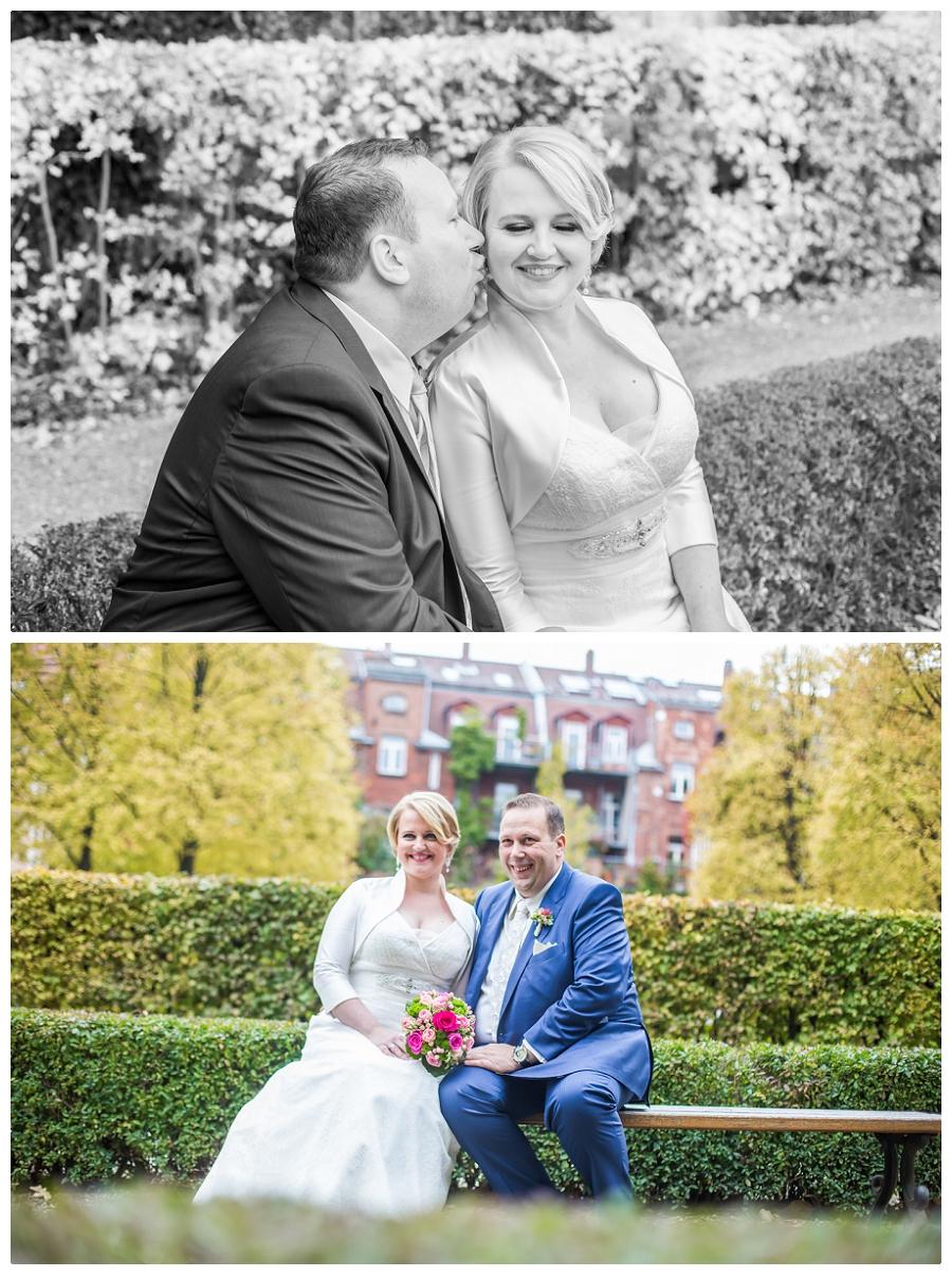 Hochzeitsbilder_ClaudiaPelny_Nuernberg_0024