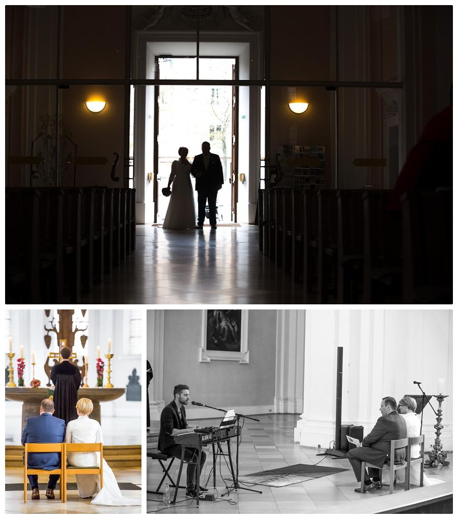 Hochzeitsbilder_ClaudiaPelny_Nuernberg_0026