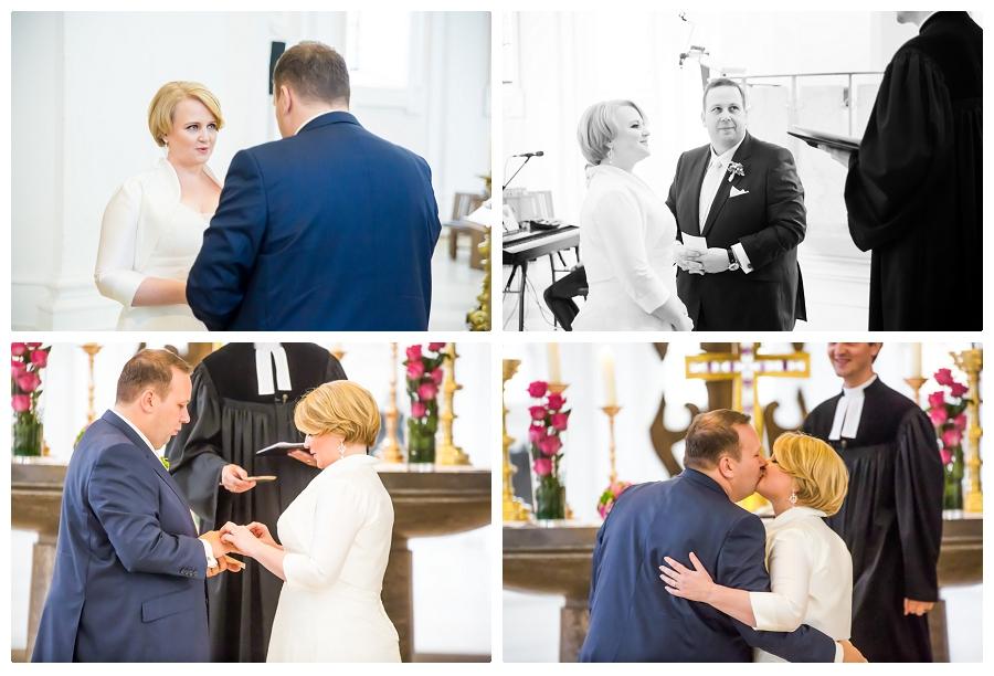 Hochzeitsbilder_ClaudiaPelny_Nuernberg_0027