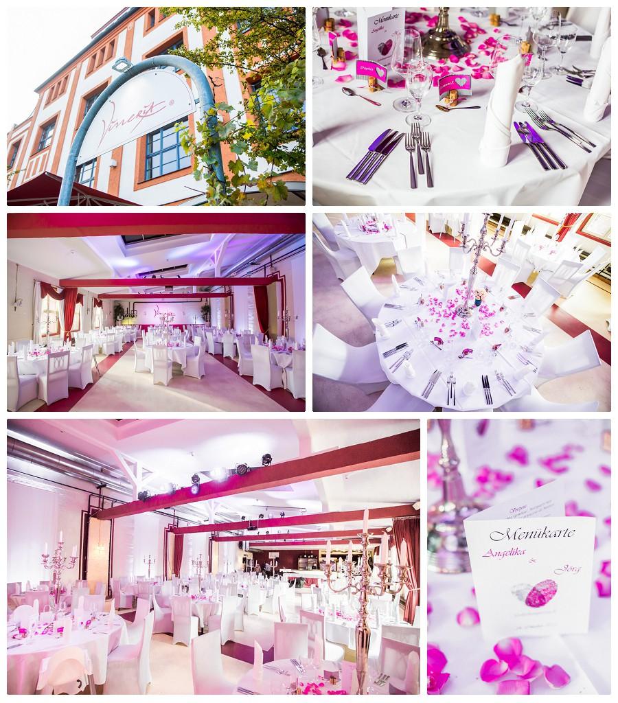 Hochzeitsbilder_ClaudiaPelny_Nuernberg_0028