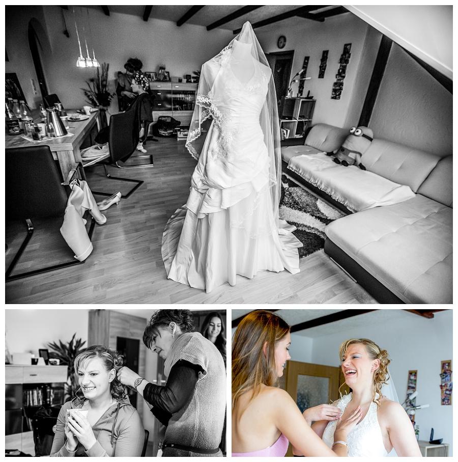 ClaudiaPelnyFotografie_Hochzeit_Bamberg_Nuernberg_Forchheim_0011