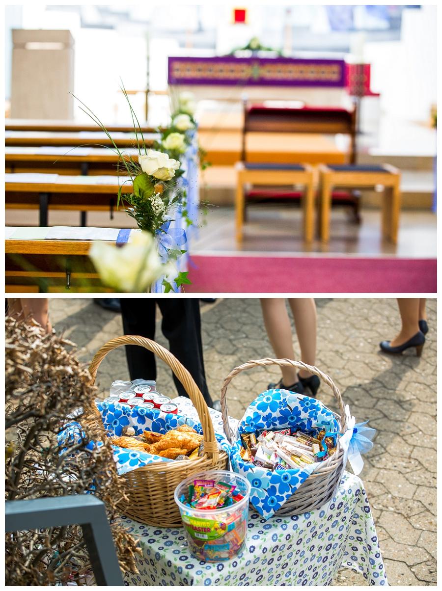 ClaudiaPelnyFotografie_Hochzeit_Bamberg_Nuernberg_Forchheim_0012