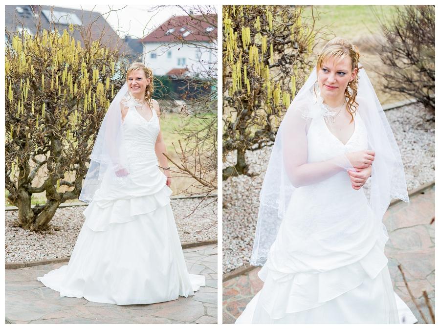 ClaudiaPelnyFotografie_Hochzeit_Bamberg_Nuernberg_Forchheim_0013