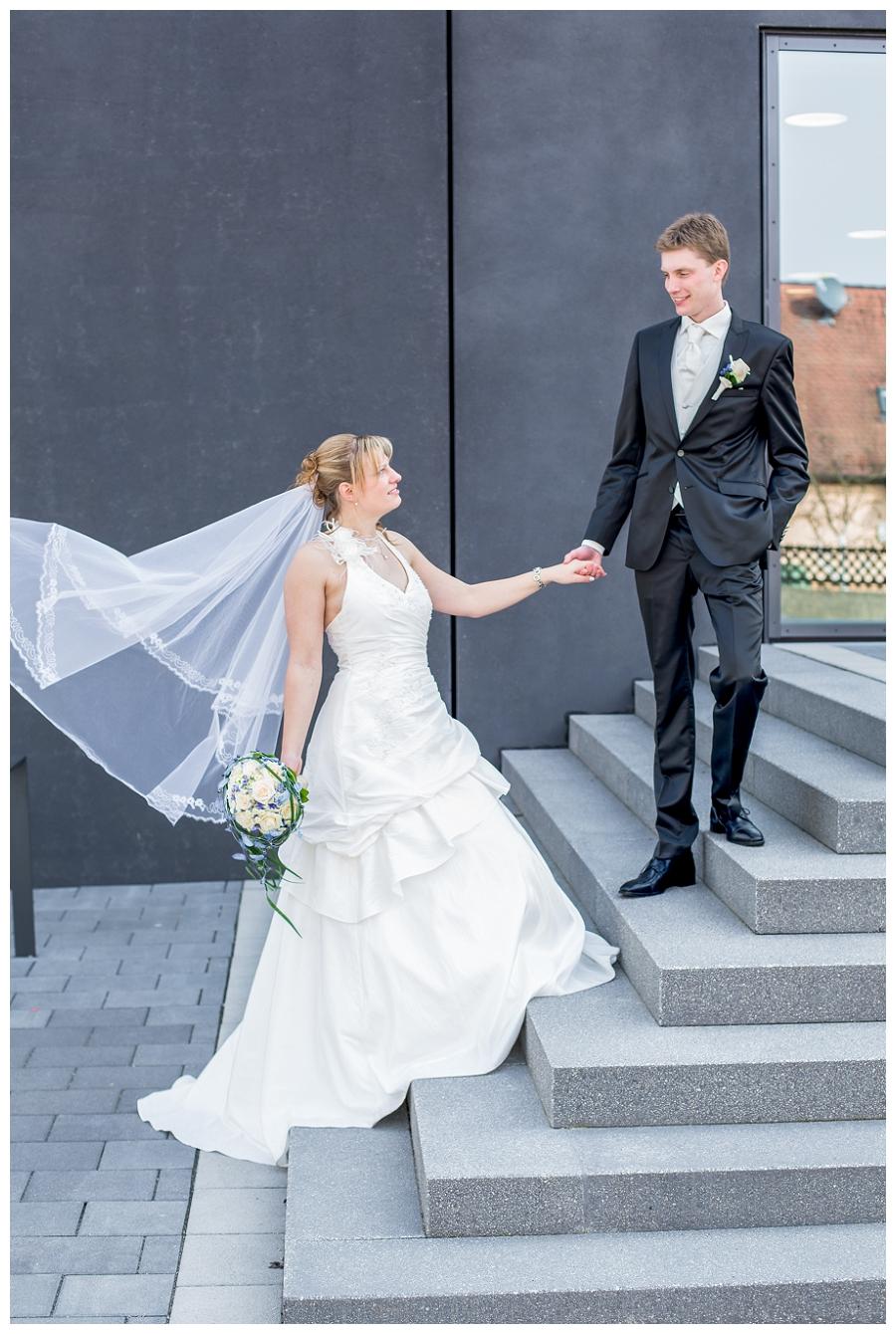 ClaudiaPelnyFotografie_Hochzeit_Bamberg_Nuernberg_Forchheim_0015
