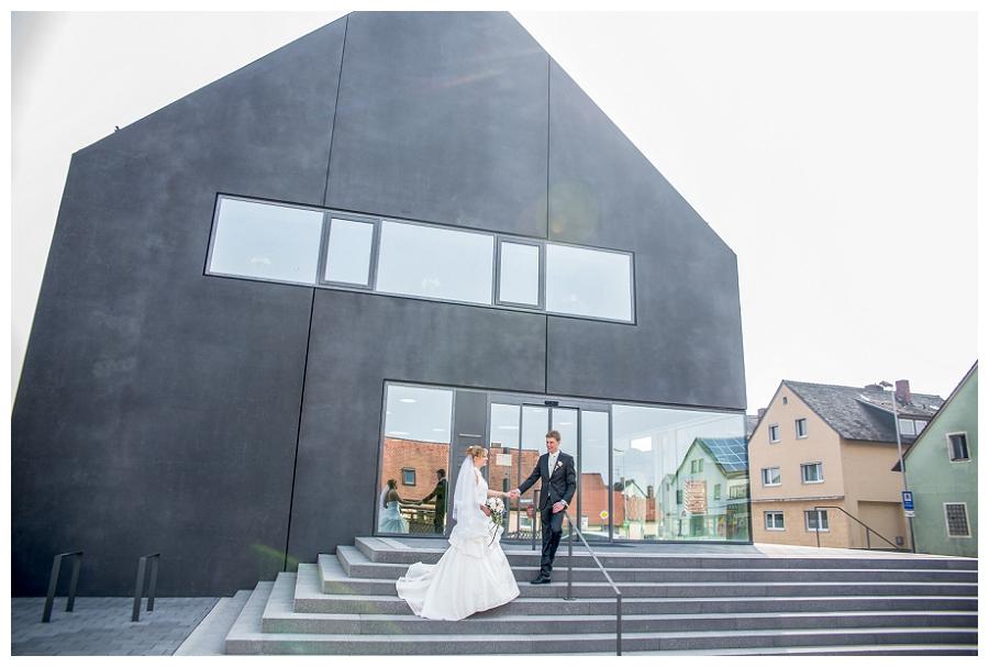 ClaudiaPelnyFotografie_Hochzeit_Bamberg_Nuernberg_Forchheim_0016