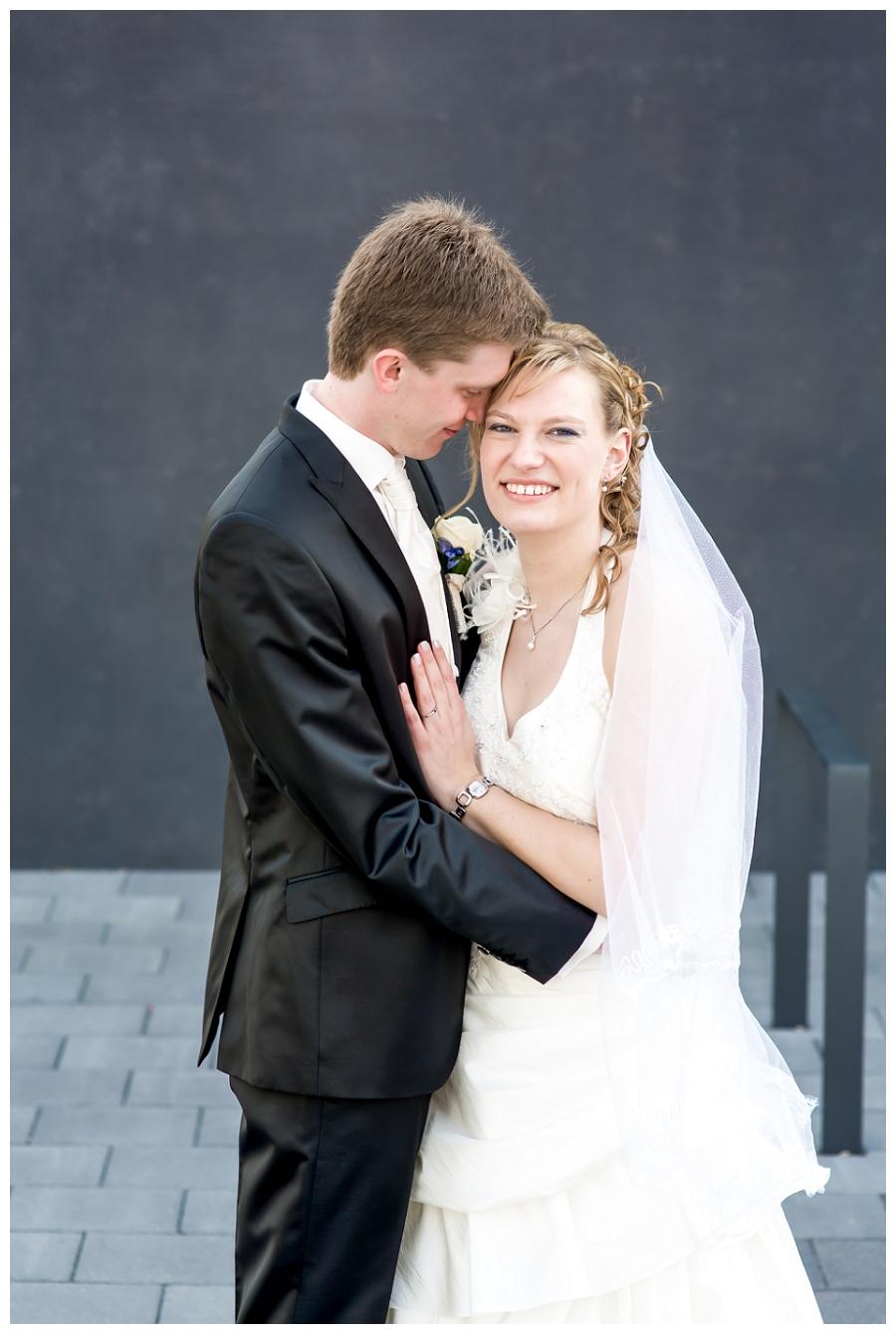 ClaudiaPelnyFotografie_Hochzeit_Bamberg_Nuernberg_Forchheim_0017