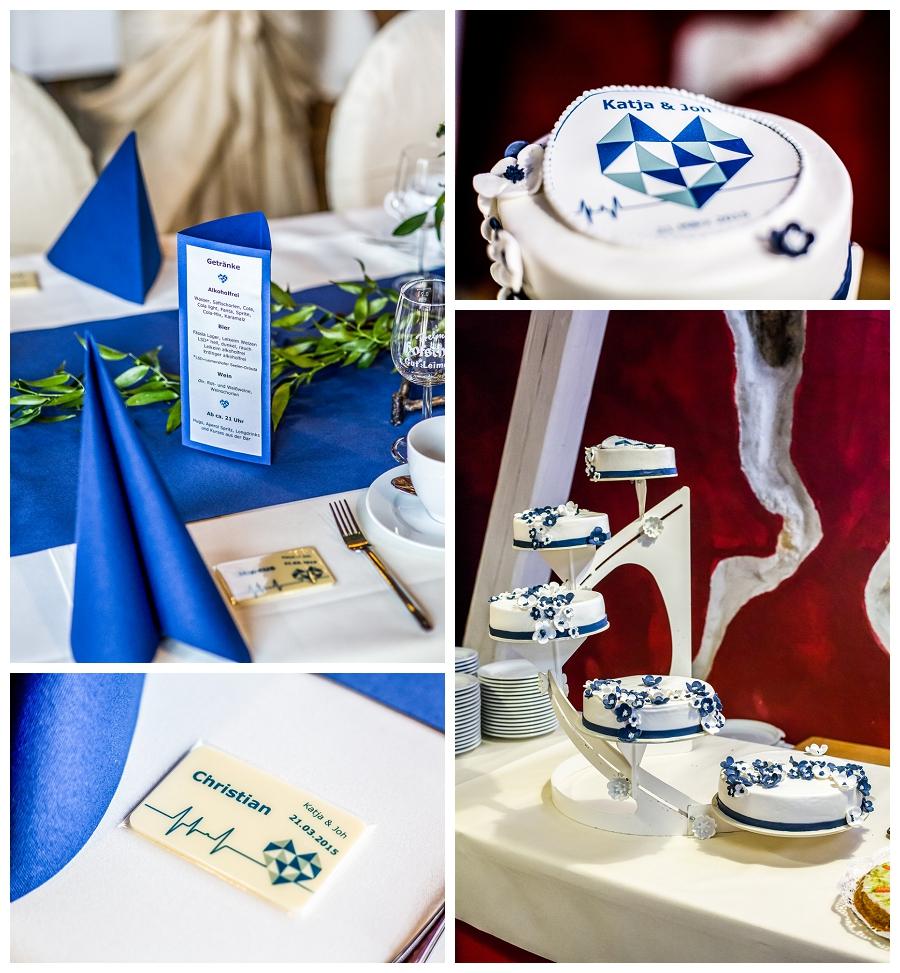 ClaudiaPelnyFotografie_Hochzeit_Bamberg_Nuernberg_Forchheim_0020